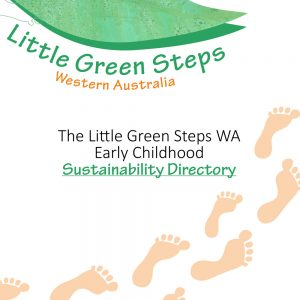 LGSWA Sustainability Directory 2020