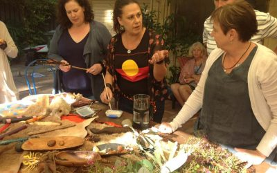 Cultural & Social Diversity with a Noongar Focus in City of Melville – 17th August 2021